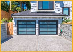 USA Garage Doors Repair Service Manor, TX 512-790-3076