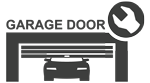 USA Garage Doors Repair Service, Manor, TX 512-790-3076